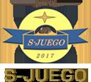 S-JUEGO